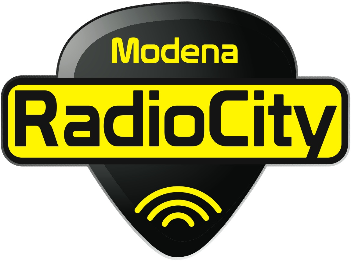 Image result for Modena Radio City